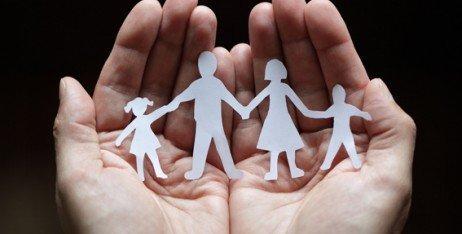 Andare-dallo-psicologo-per-tuo-figlio
