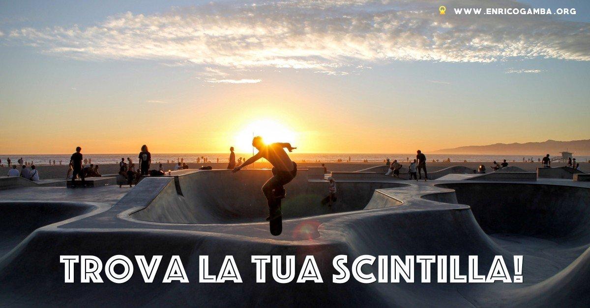 Aumentare l'autostima - Psicologo Milano