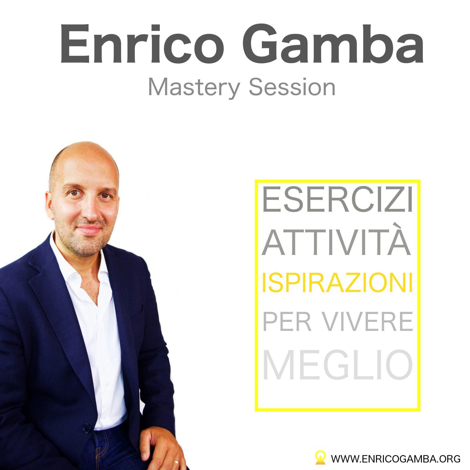 copertina-mastery-session
