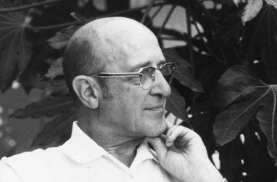 Carl Rogers - Psicologo Milano - Enrico Gamba