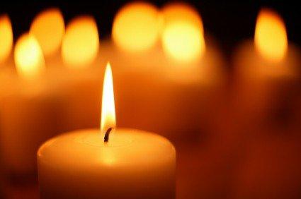 Come attingere al nostro potenziale - candela - Psicologo Milano