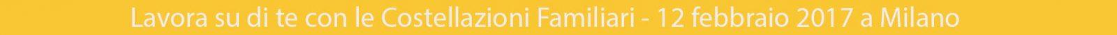 costellazioni-familiari-enrico-gamba