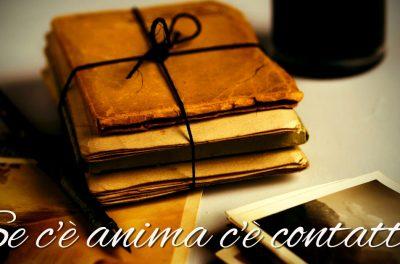 Enrico Gamba - Comunicazione Efficace e Mindfulness...