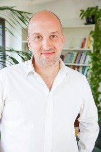 Enrico Gamba - Corso Base di Mindfulness