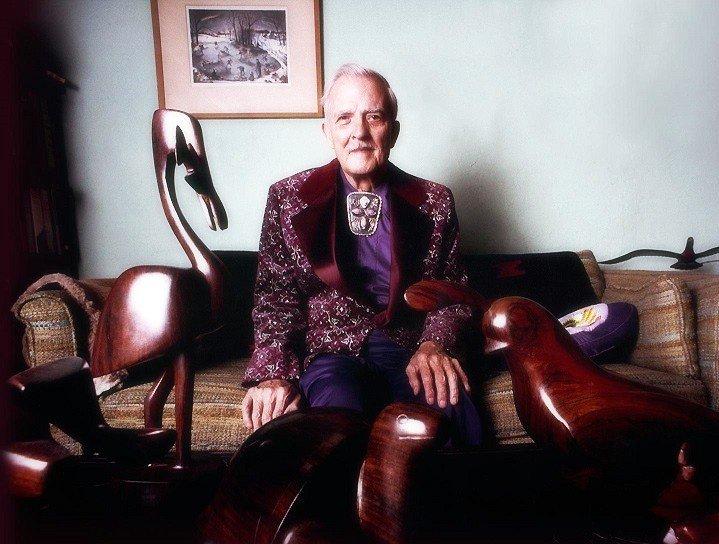 Enrico Gamba - Ipnosi Ericksoniana - Milton Erickson