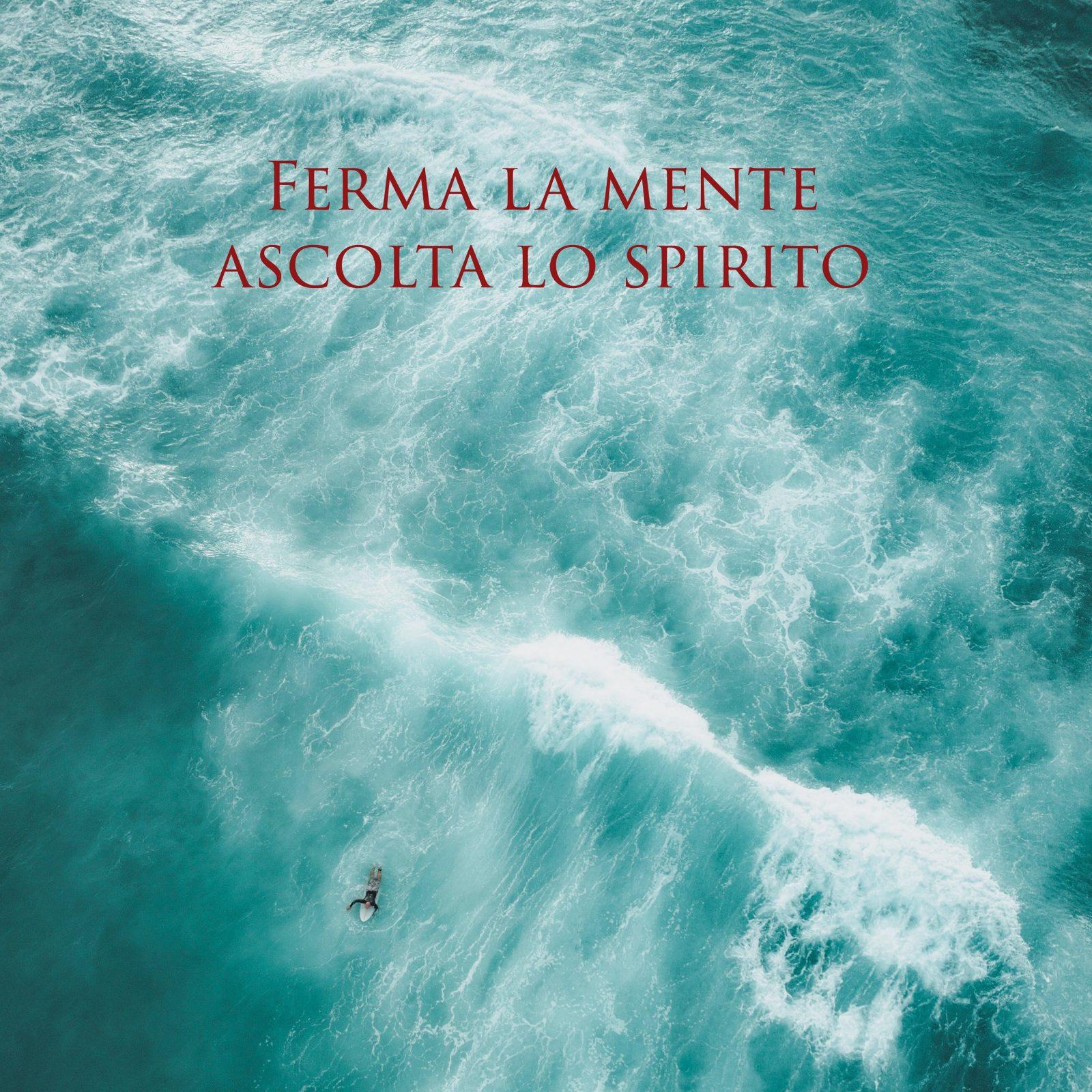 Ferma la mente -Psicologo Milano – dr. Enrico Gamba