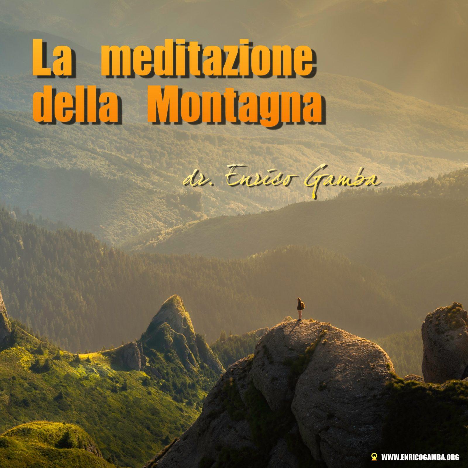 la-meditazione-della-montagna
