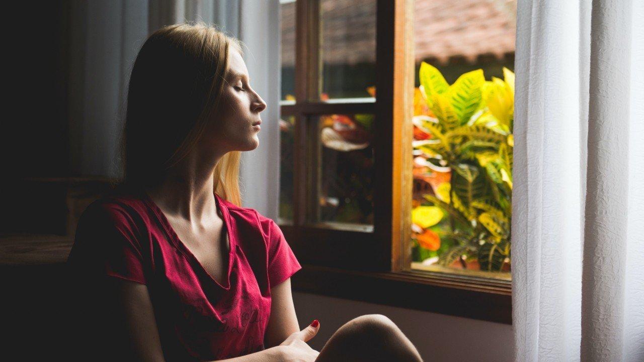 La pratica meditativa - enrico gamba