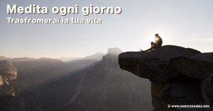 MP3 di Mindfulness - Ppsicologo Milano per FC