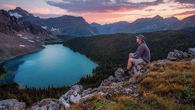 Meditare - dr. Enrico Gamba