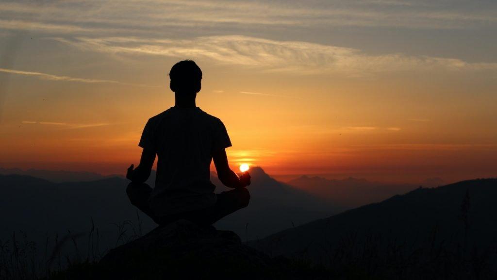 Meditazione-Enrico-Gamba