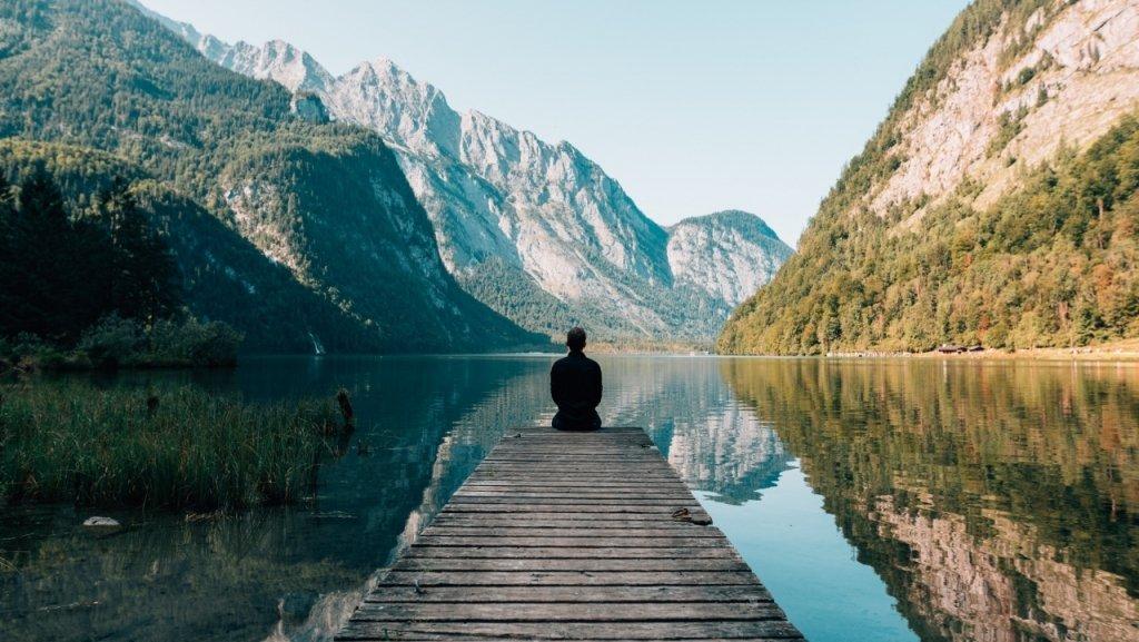 Corso di Mindfulness online