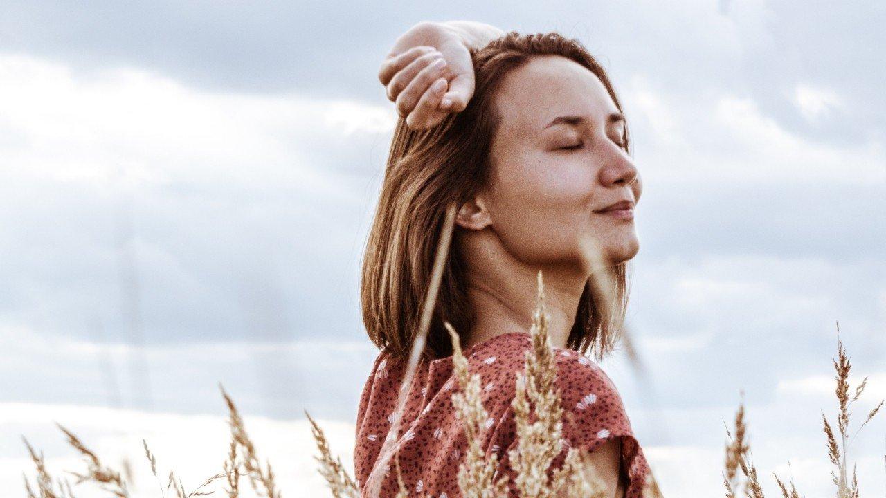 Mindfulness e autostima