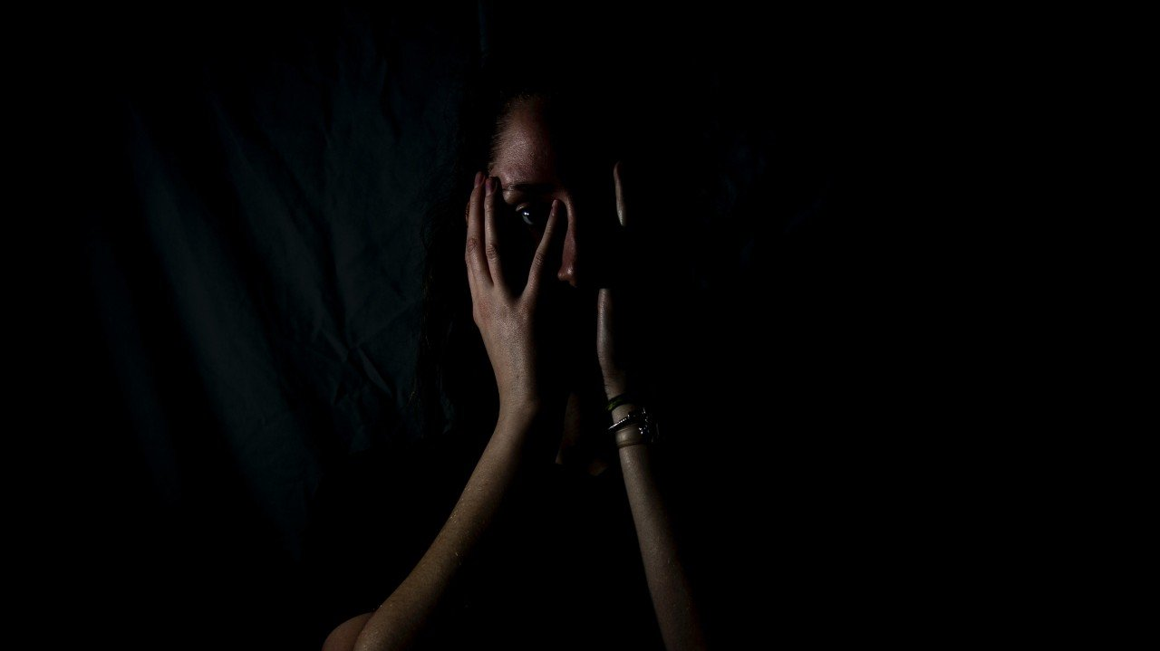 Mindfulness e paura