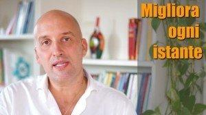 Psicologo Milano - Momenti per crescere