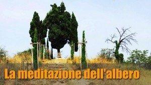 Psicologo Milano - Visualizzazioni e meditazioni guidate