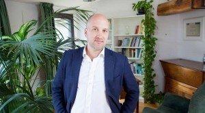 Psicologo Milano - dr. Enrico Gamba