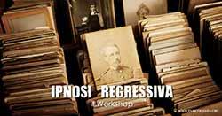 Psicologo Milano - dr. Enrico Gamba - Ipnosi regressiva
