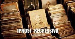 Psicologo Milano - enrico Gamba - Ipnosi regressiva