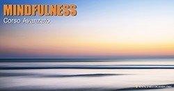 Psicologo Milano - dr. Enrico Gamba - Mindfulness Avanzato