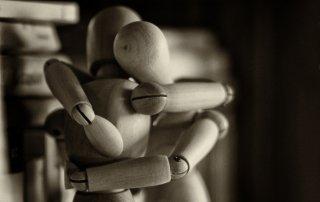 Psicoterapeuta - Enrico Gamba