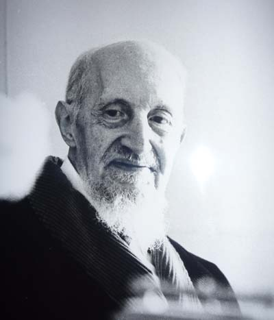 Roberto Assagioli, il padre del transpersonale