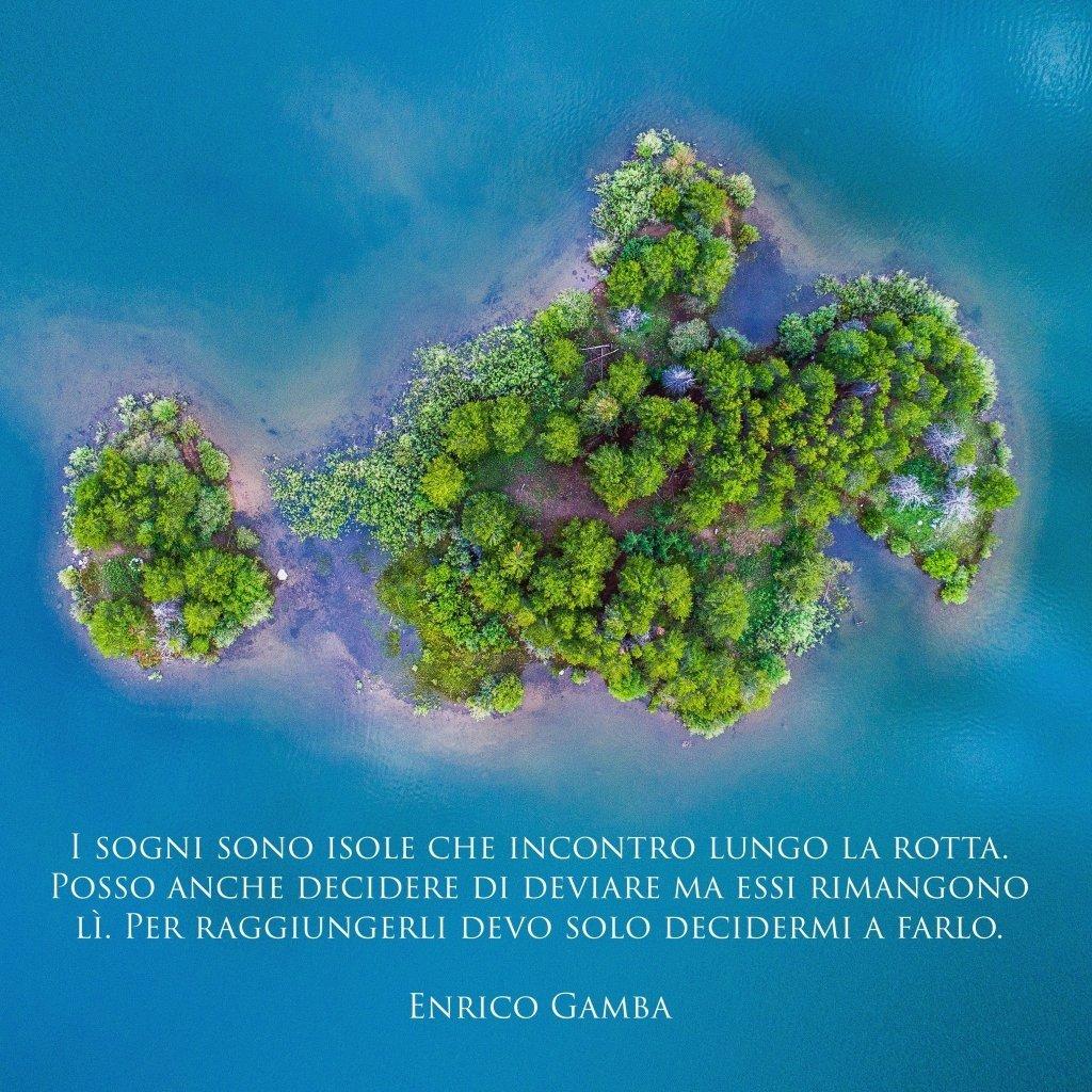 Sogni - Psicologo Milano - dr. Enrico Gamba