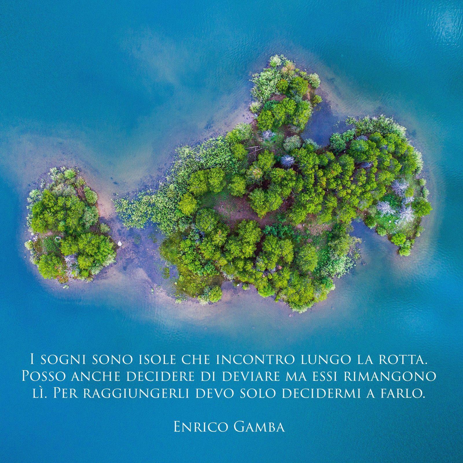Sogni – Psicologo Milano – dr. Enrico Gamba