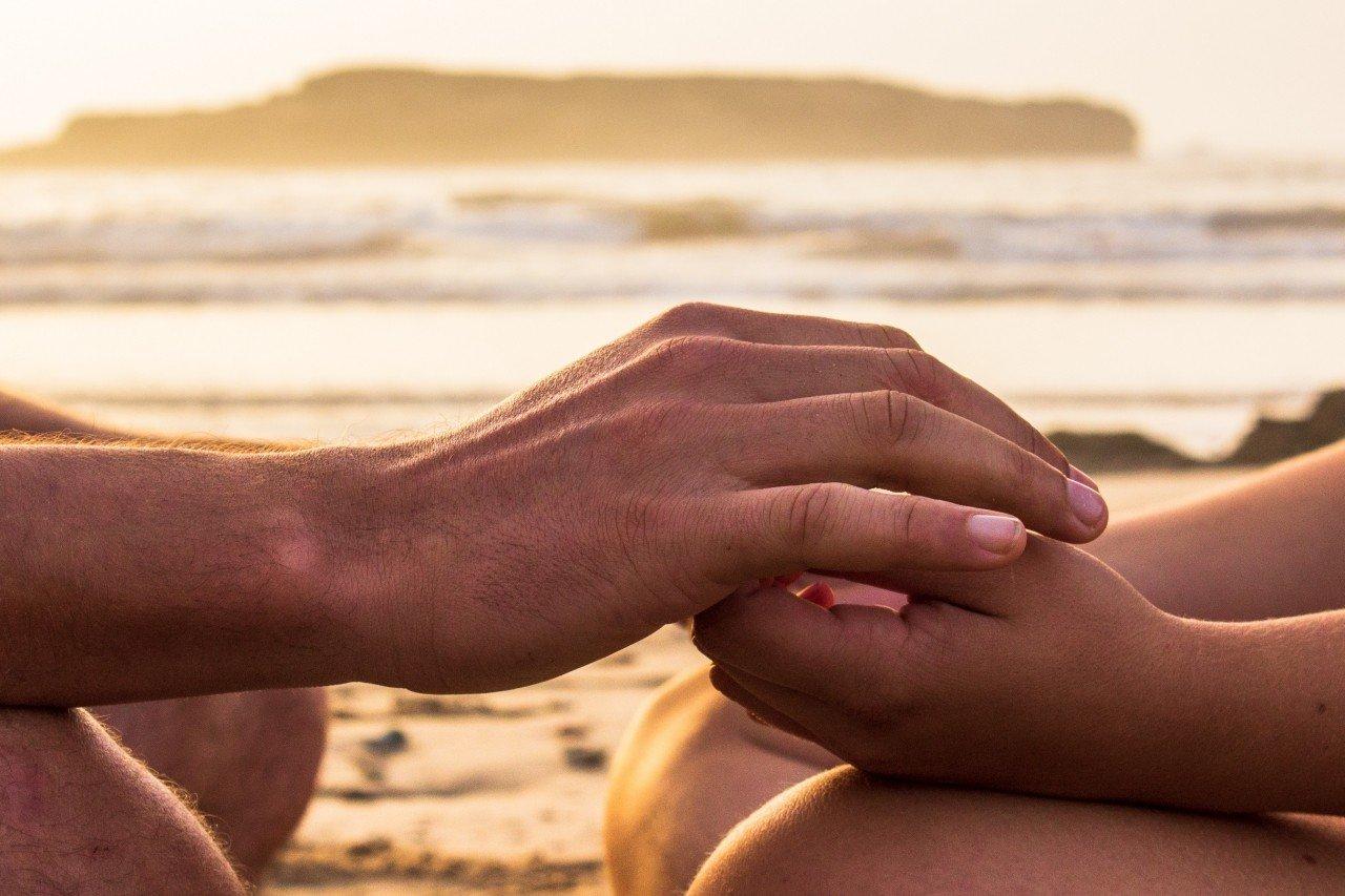 Spiritualità, come ti cambia la vita