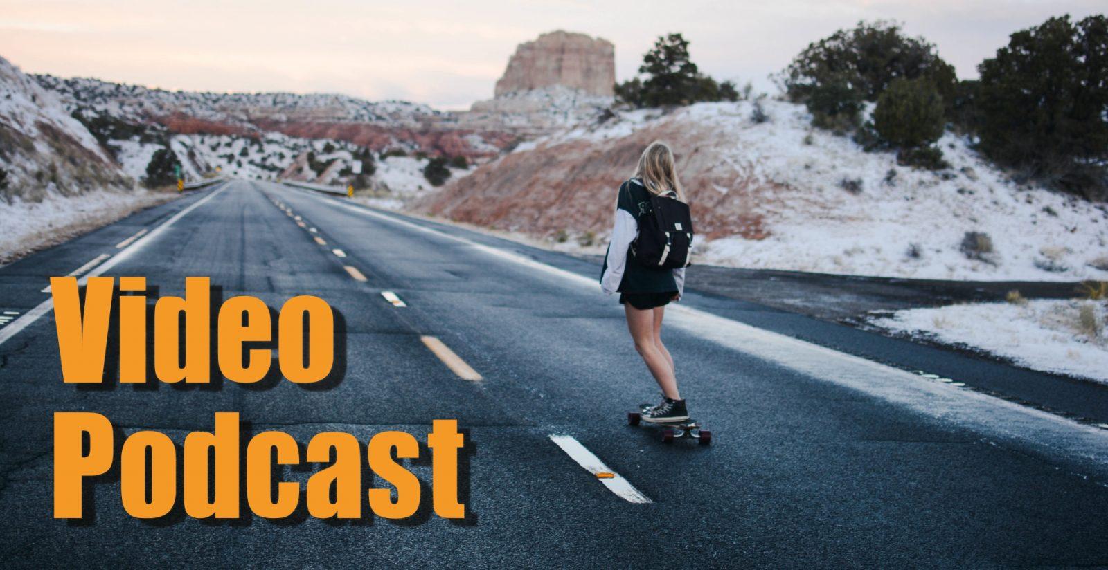 video-e-podcast-dr-enrico-gamba