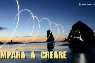 creativita-enrico-gamba