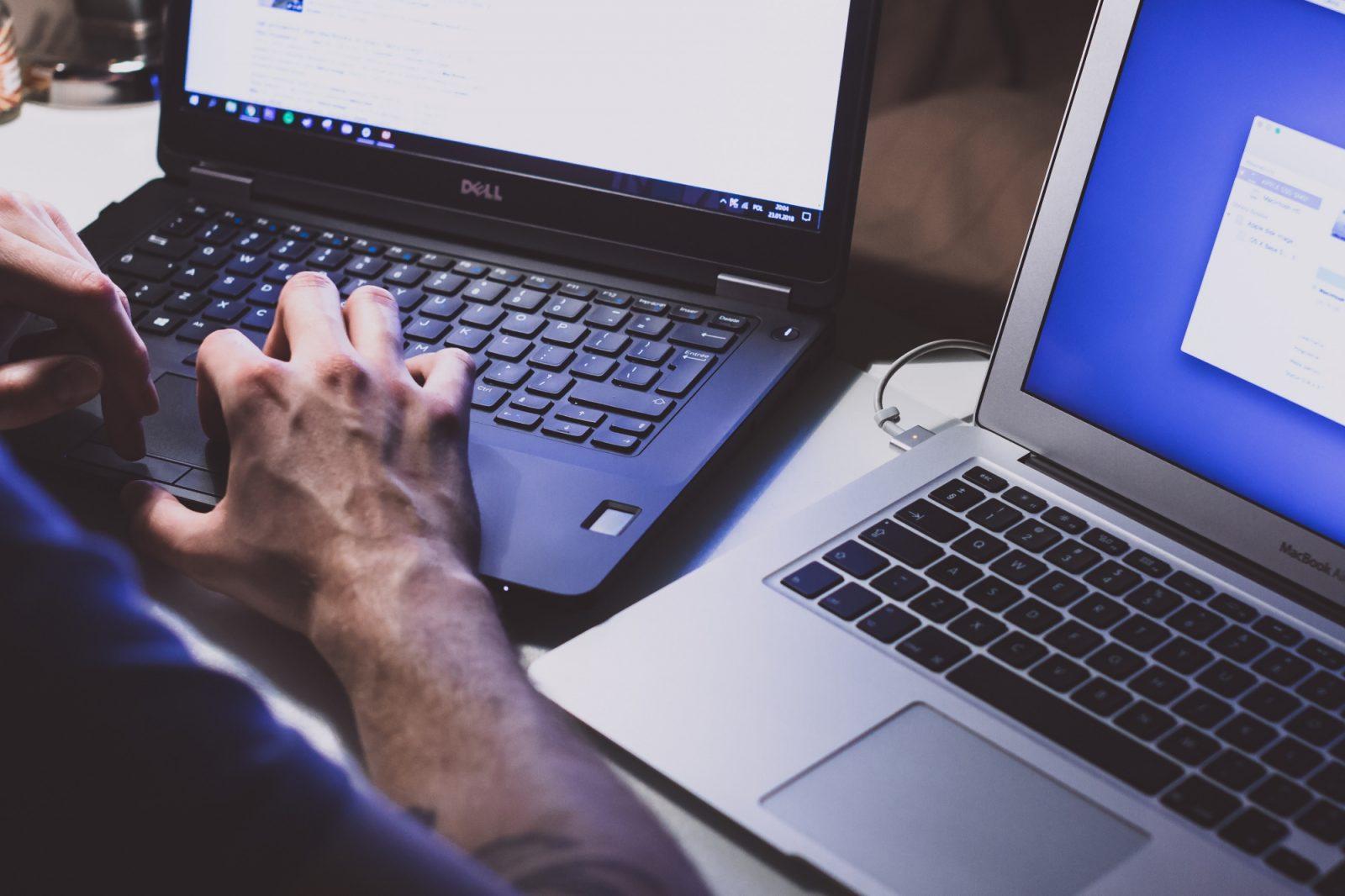 Cybercondria, che cos'è e che effetti può avere sulla nostra vita