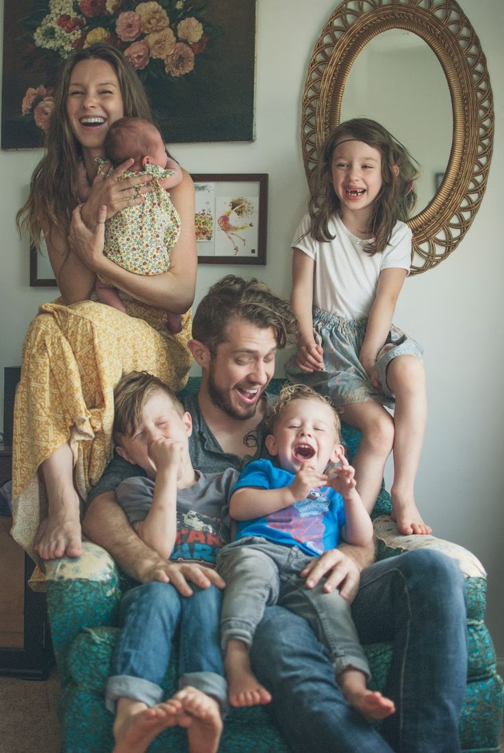 famiglia - costellazioni familiari