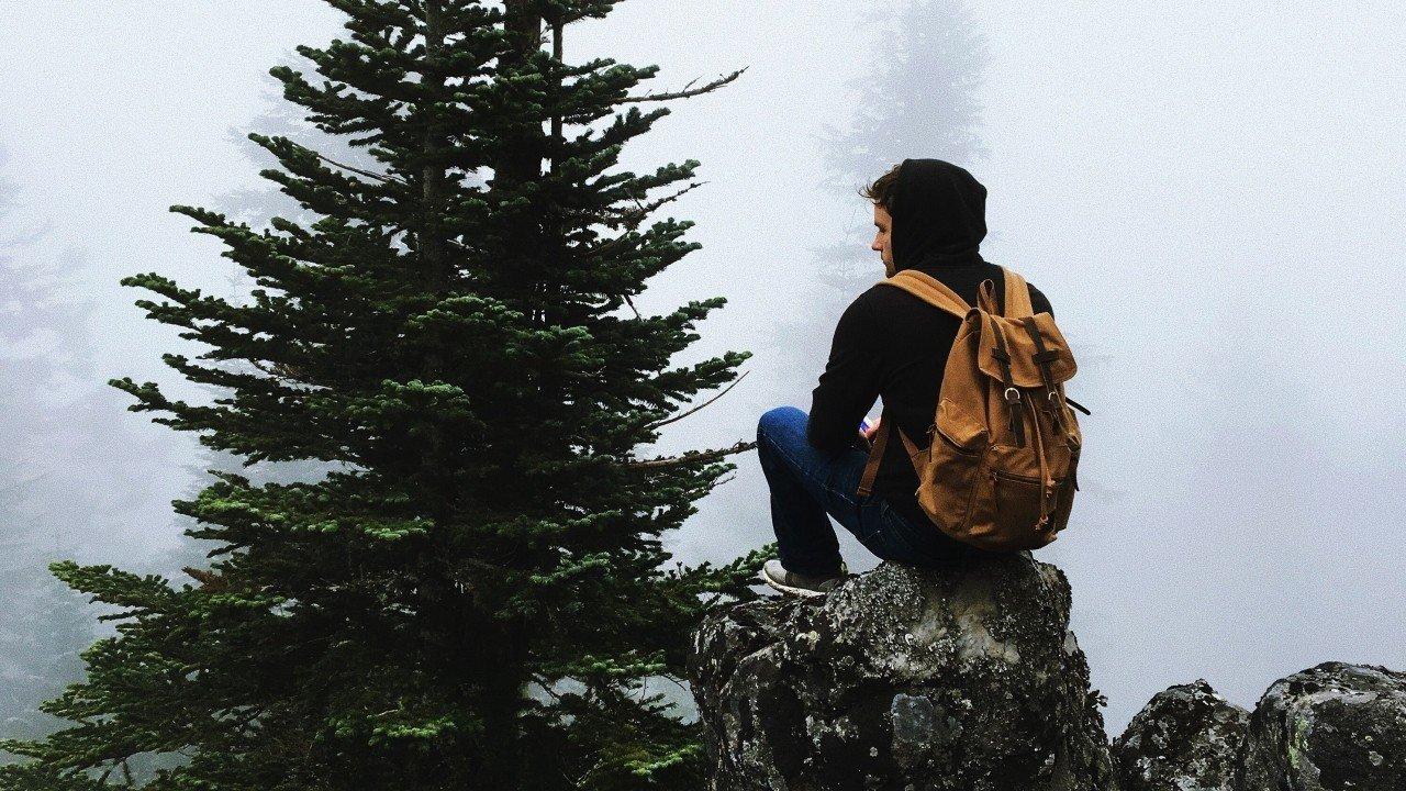 Gestire la solitudine