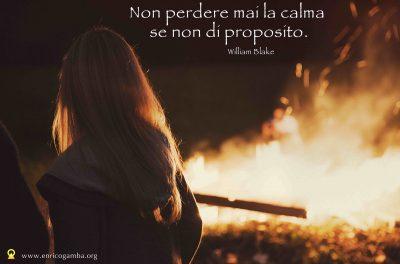 imparare a gestire la rabbia - Psicologo Milano