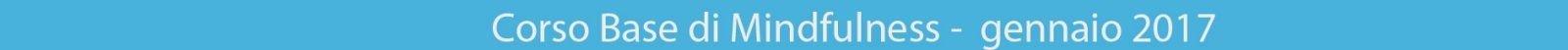 mindfulness milano - enrico gamba