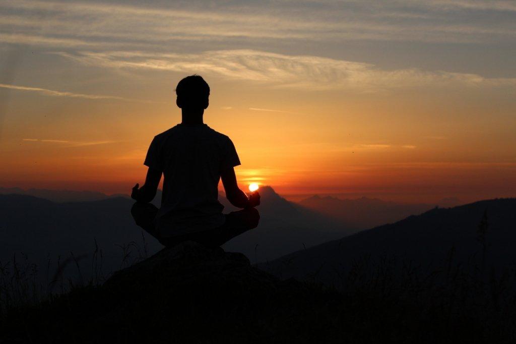 pratica della Mindfulness - Enrico Gamba