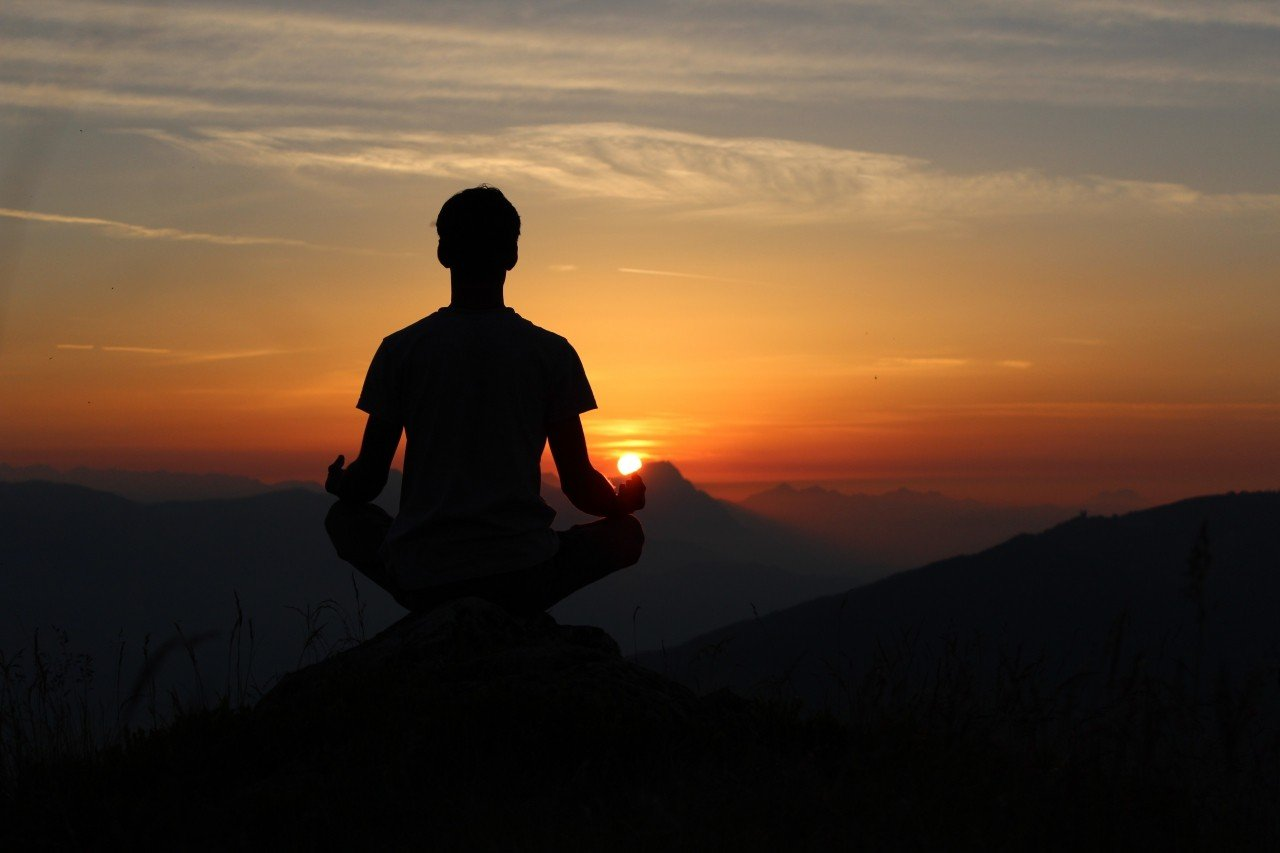 Pratica della Mindfulness, gli effetti sulle funzioni cognitive