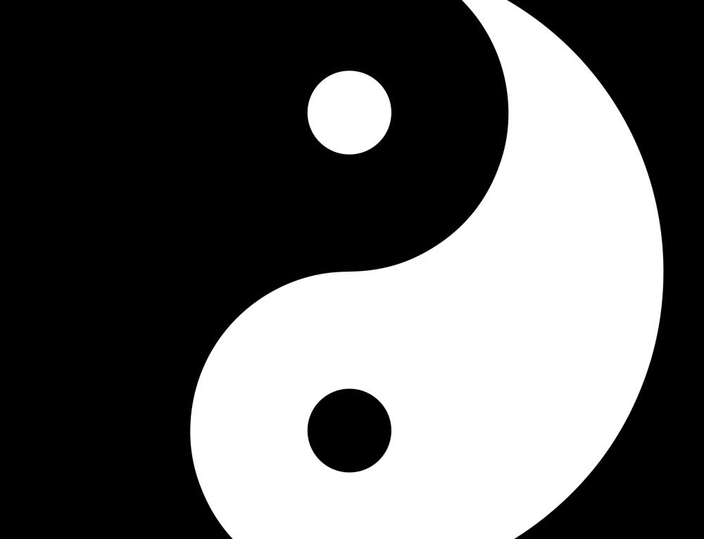 Il Tao della mente