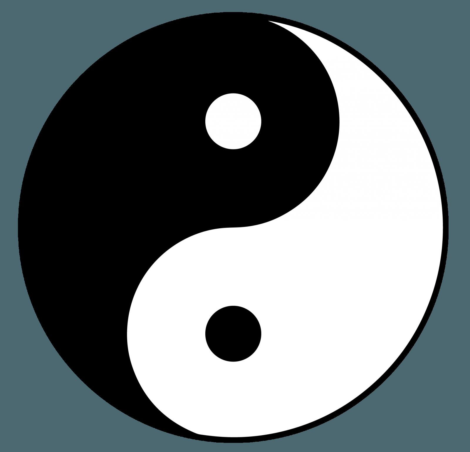 Il Tao della mente - Psicologo Milano