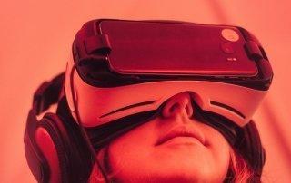 videogiochi - effetti sul cervello - dr. Enrico Gamba