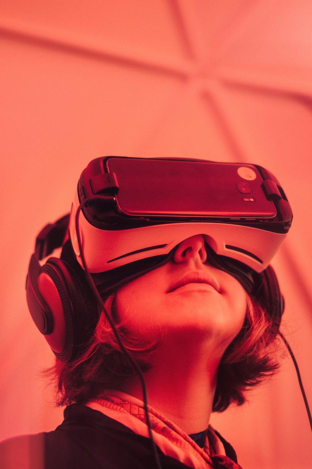 Videogiochi, gli effetti su mente e cervello.